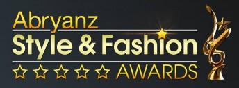 Uganda: Abryanz Style & Fashion Awards 2015 @ Kampala Serena Hotel | Kampala | Central Region | Uganda