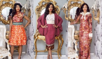 Revamp-by-Peaceful-Owoghiri-Collection