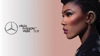 abuja fashion week