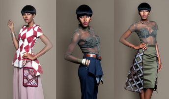 christie brown coupe de class collection fashionghana