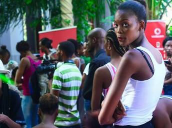 swahili fashion week casting 2015 (1)