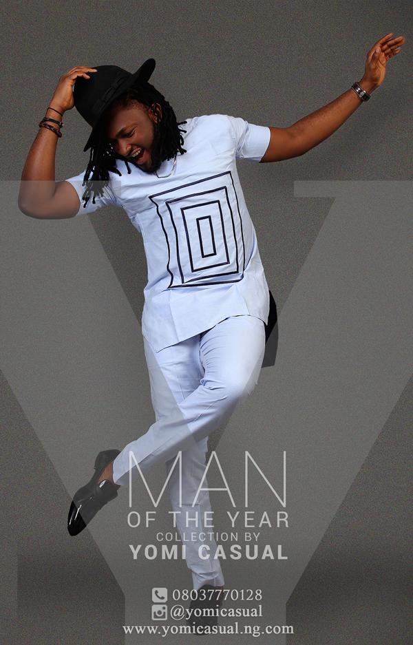 Yomi Casuals Latest Designs newhairstylesformen2014com - Ghana Hairstyles