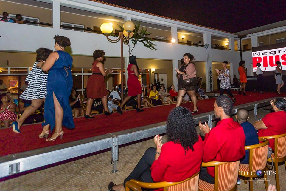 cape verde plus size show (49)