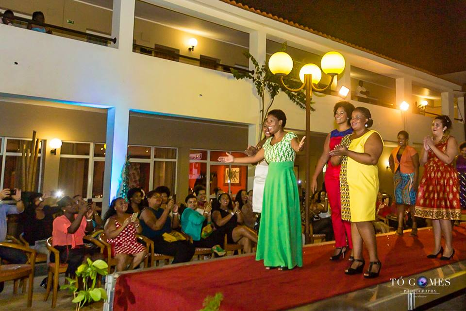 cape verde plus size show (57)