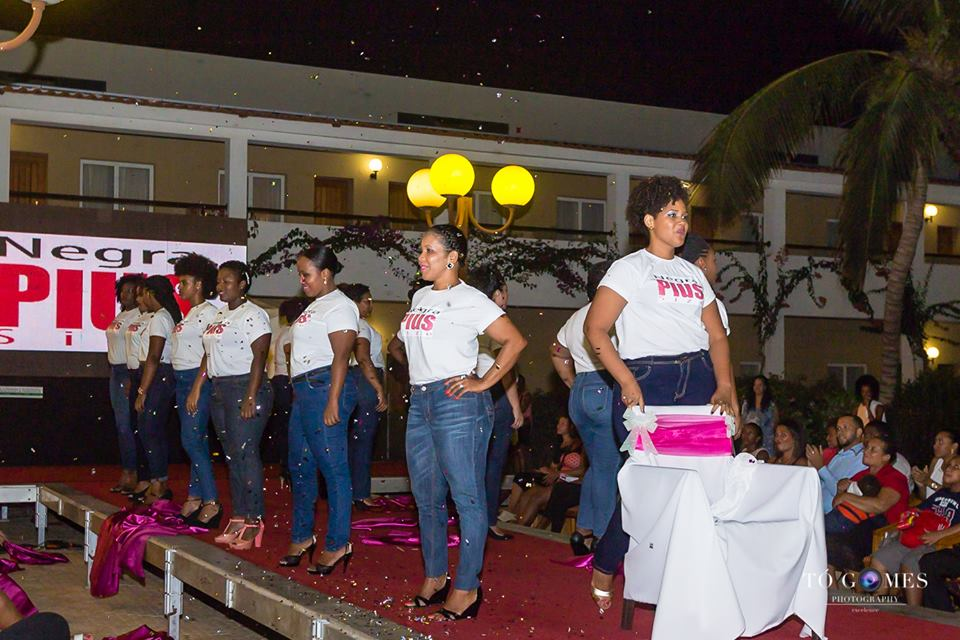 cape verde plus size show (6)