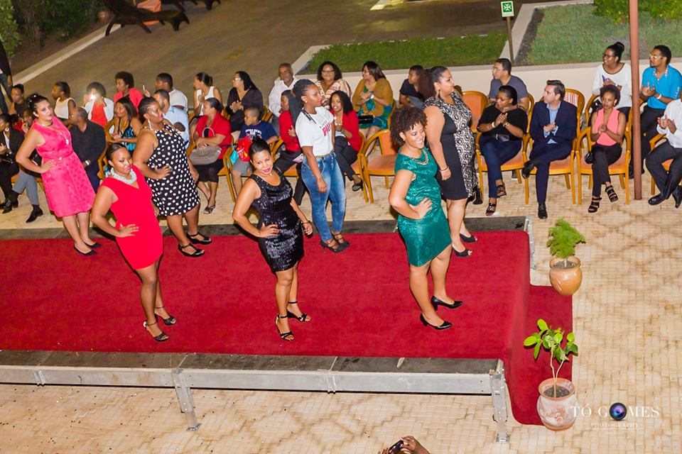cape verde plus size show (68)