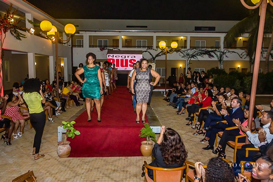 cape verde plus size show (69)