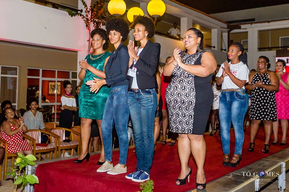 cape verde plus size show (70)