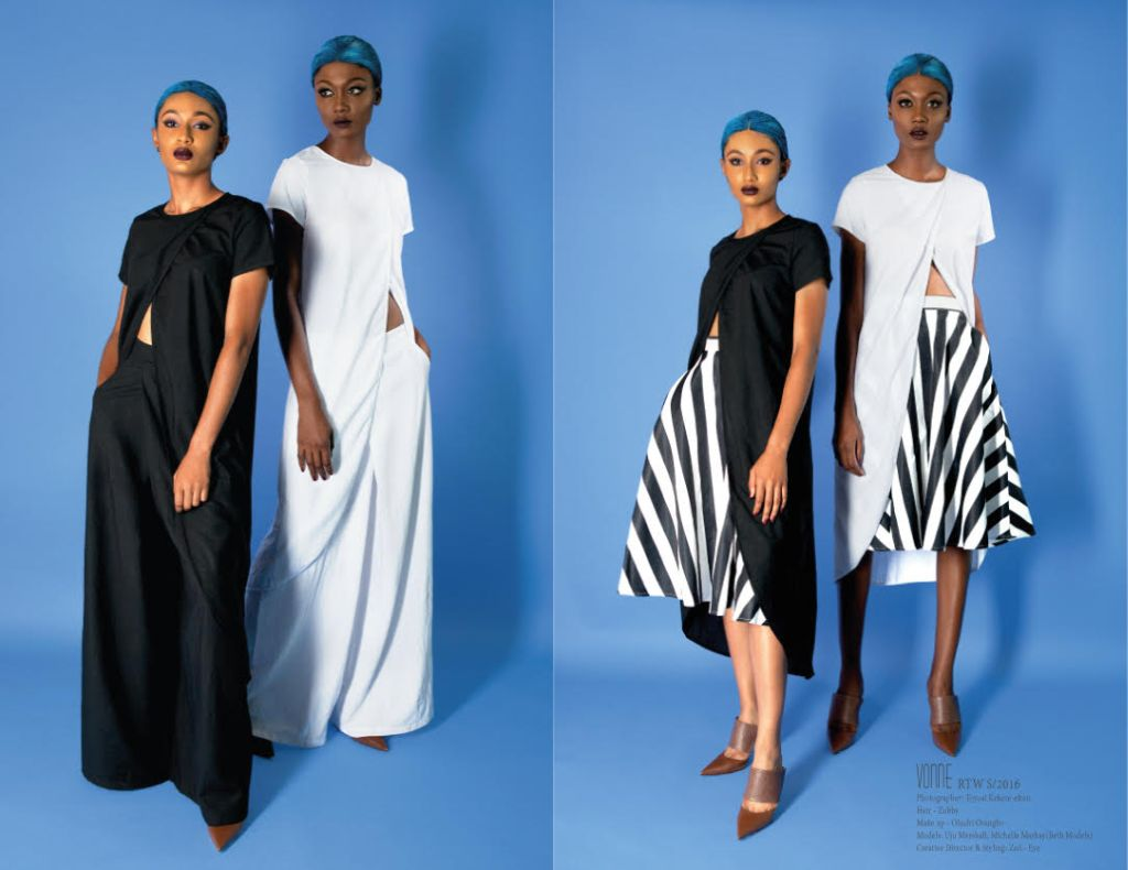 Vonne-Spring-Summer-2016-Collection-Lookbook-fashionghana (1)