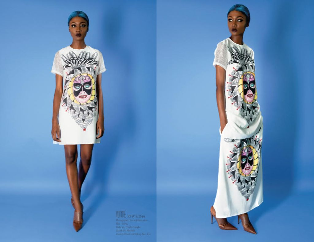 Vonne-Spring-Summer-2016-Collection-Lookbook-fashionghana (2)