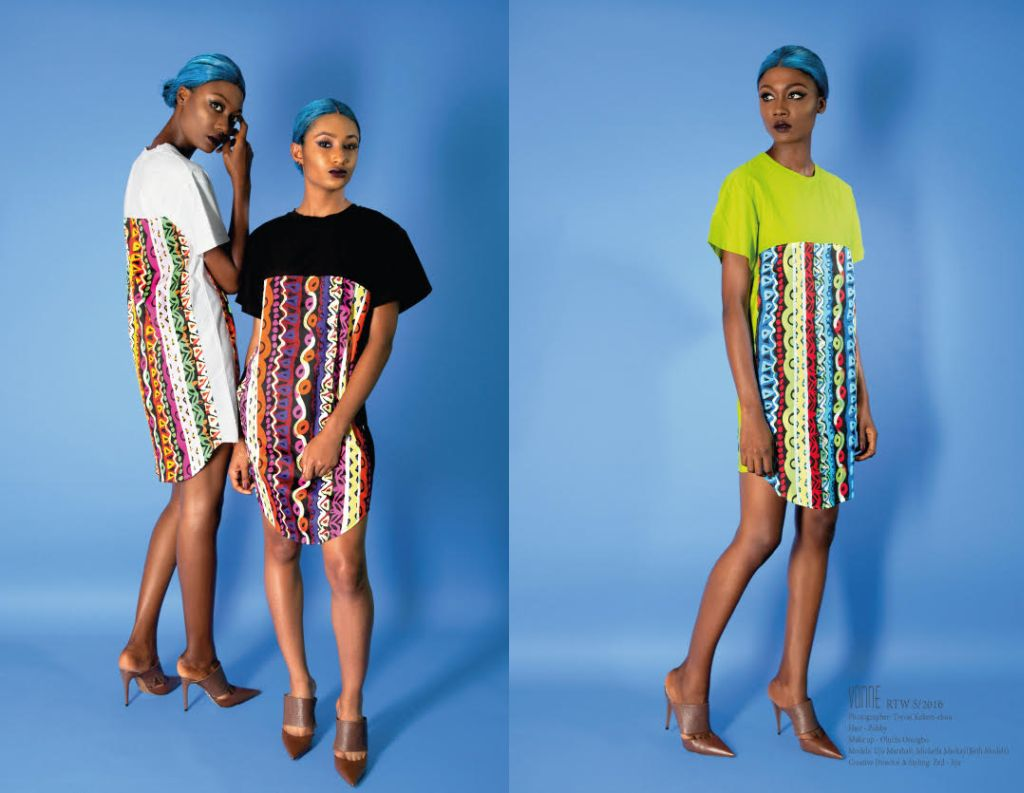 Vonne-Spring-Summer-2016-Collection-Lookbook-fashionghana (4)