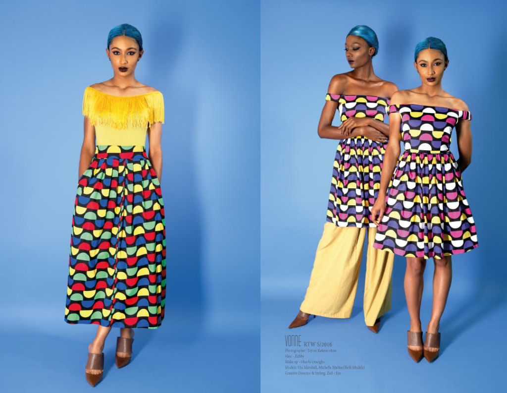 Vonne-Spring-Summer-2016-Collection-Lookbook-fashionghana (5)