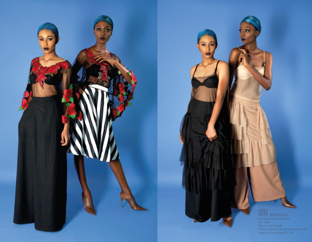 Vonne-Spring-Summer-2016-Collection-Lookbook-fashionghana (6)