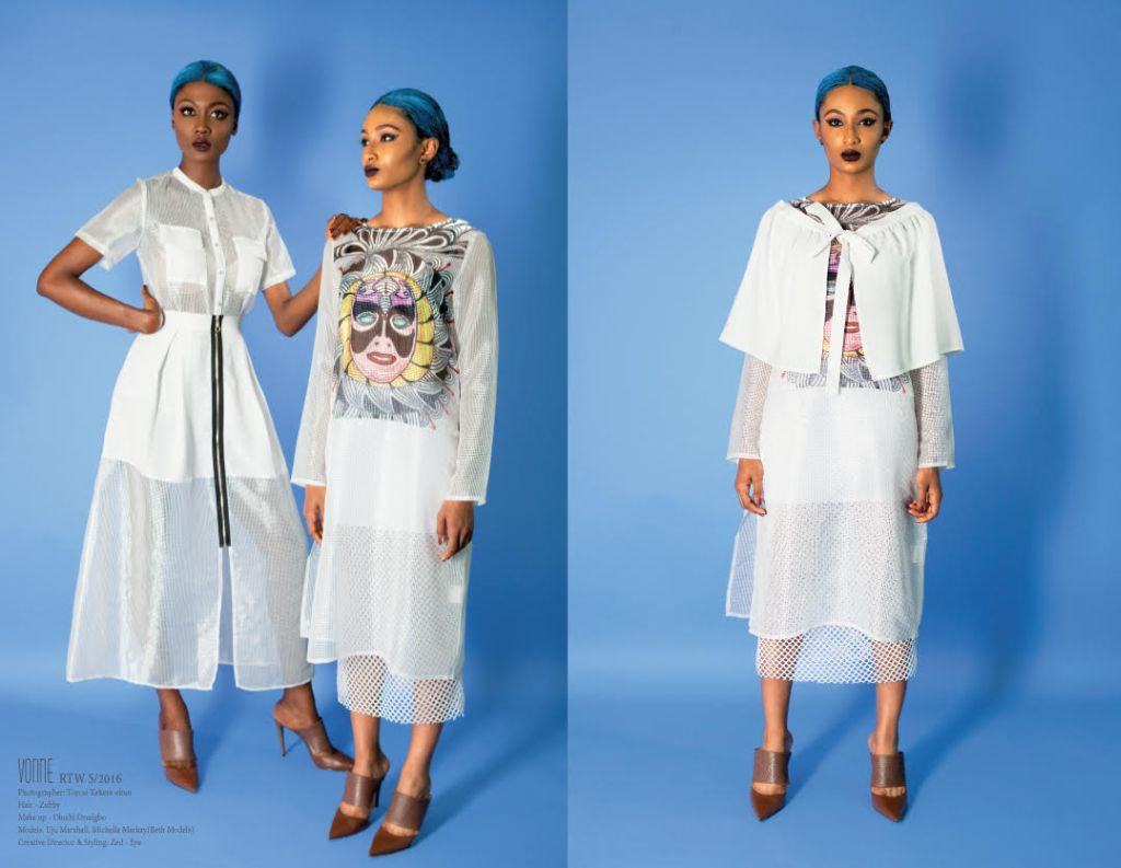 Vonne-Spring-Summer-2016-Collection-Lookbook-fashionghana e