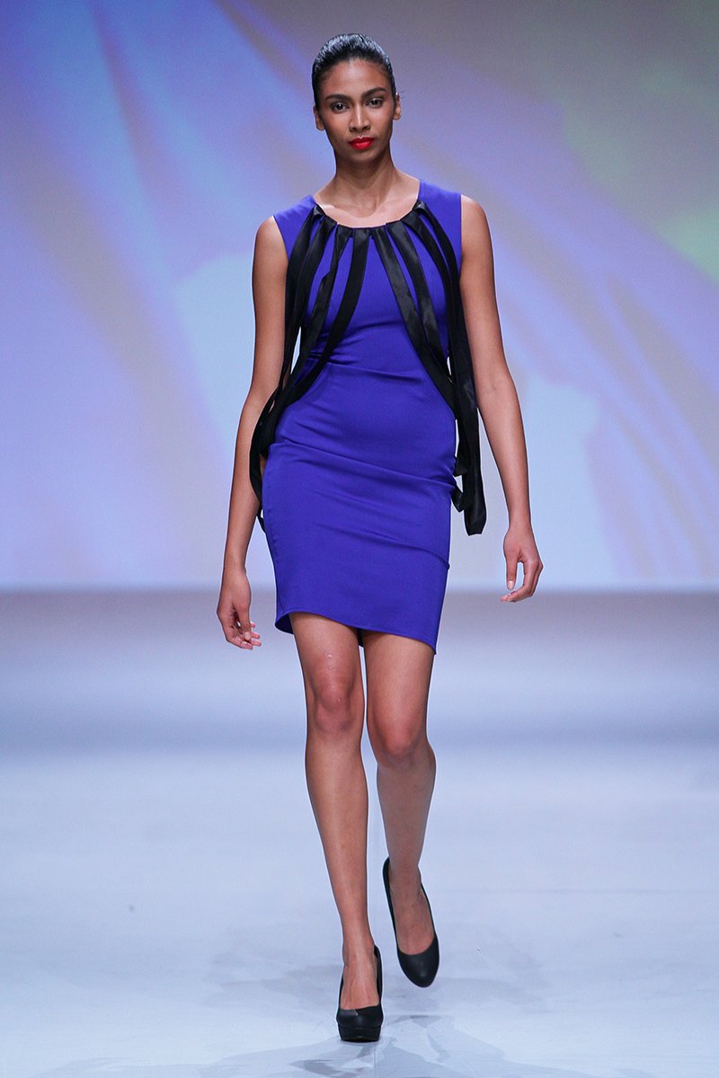 Edgars Embraces Young Zimbabwean Designers This Month Fashionghana Com 100 African Fashion