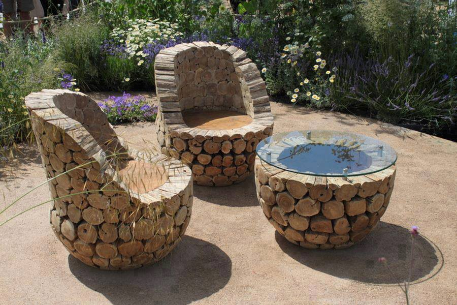 African Garden Furniture Amazing images of african and print inspired home deco that will african inspired home deco 31 workwithnaturefo