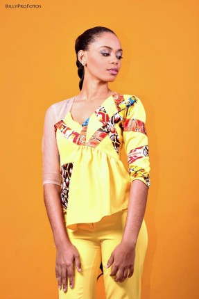 jad clothing Collection BUTTERFLY (2)