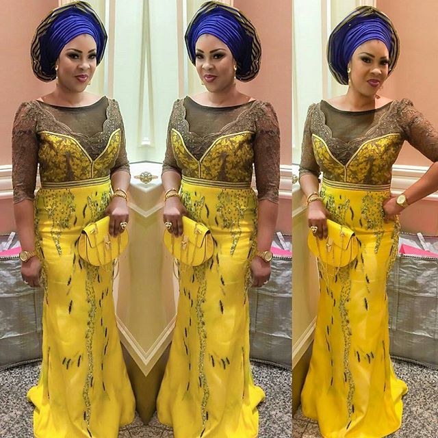 Pictures of latest styles of dresses in ghana funerals