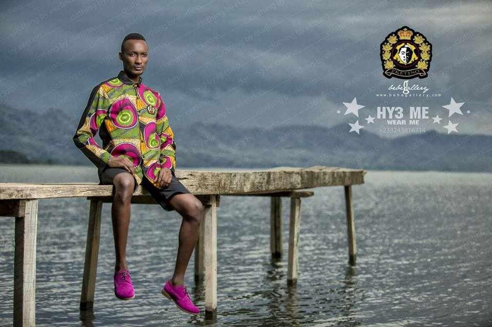 hy3 me eketino ghana fashion (5)