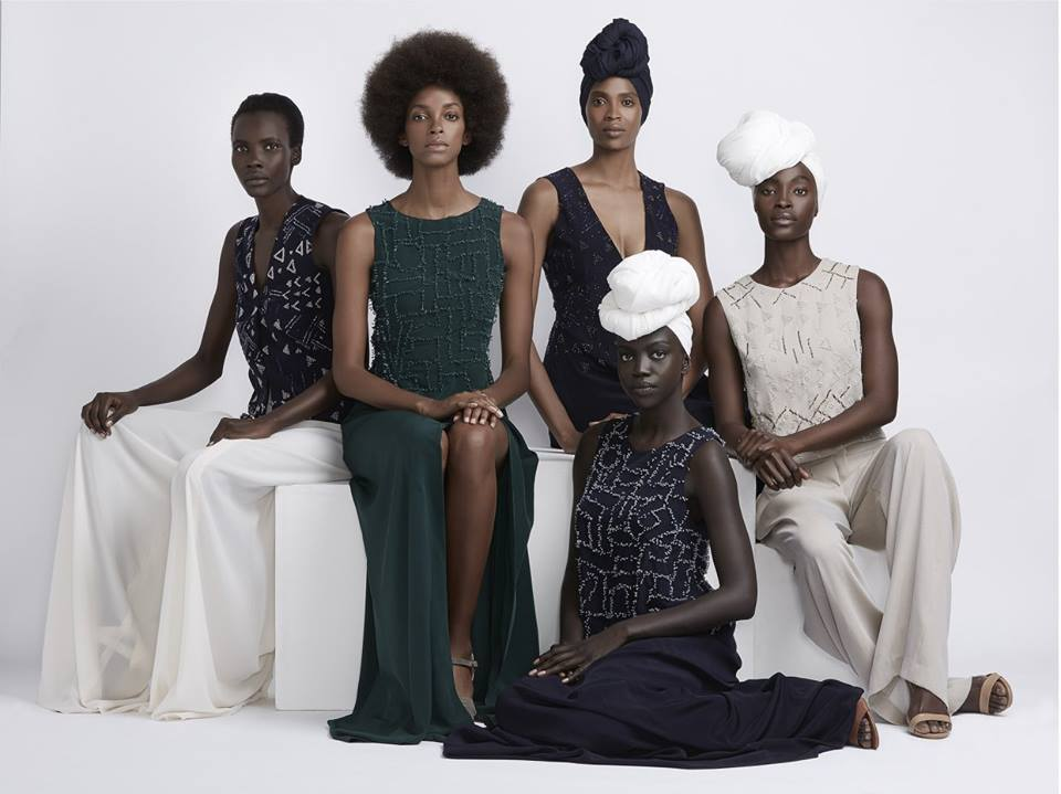 milles collines look book south africa (15)