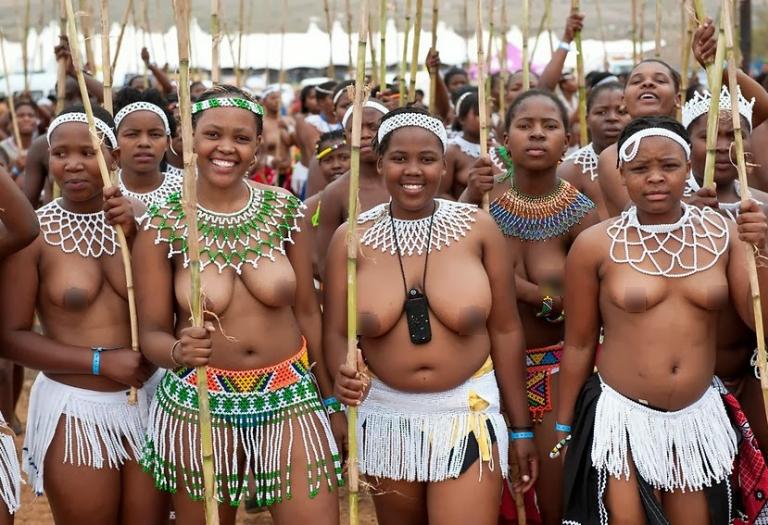 afrikanskie-eroticheskie-risunki