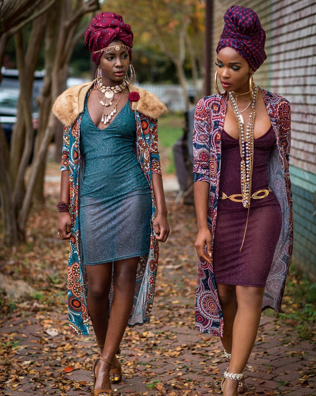 Afro american fashion 1960 67