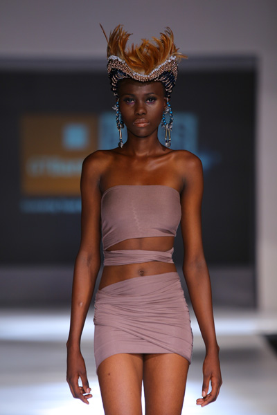 Anita Quansah lagos fashion and design week 2013 fashionghana (1)