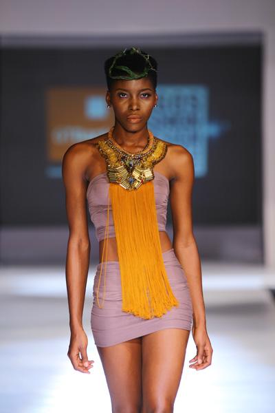 Anita Quansah lagos fashion and design week 2013 fashionghana (10)