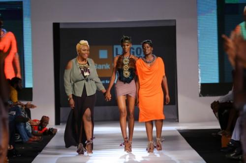 Anita Quansah lagos fashion and design week 2013 fashionghana (22)