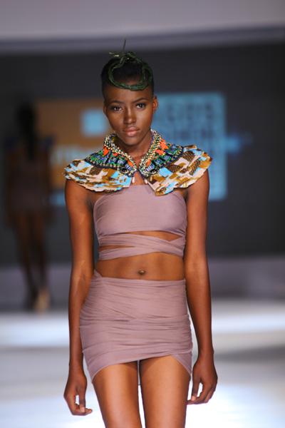 Anita Quansah lagos fashion and design week 2013 fashionghana (3)