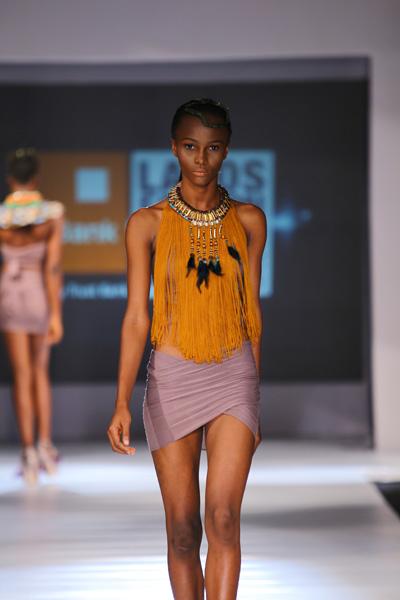 Anita Quansah lagos fashion and design week 2013 fashionghana (4)
