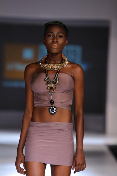 Anita Quansah lagos fashion and design week 2013 fashionghana (6)