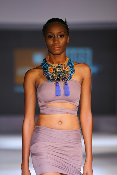 Anita Quansah lagos fashion and design week 2013 fashionghana (9)
