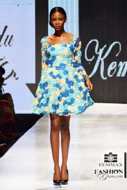 Ashia Kemi Eku-Glitz Africa Fashion Week 2014-FashionGHANA (1)