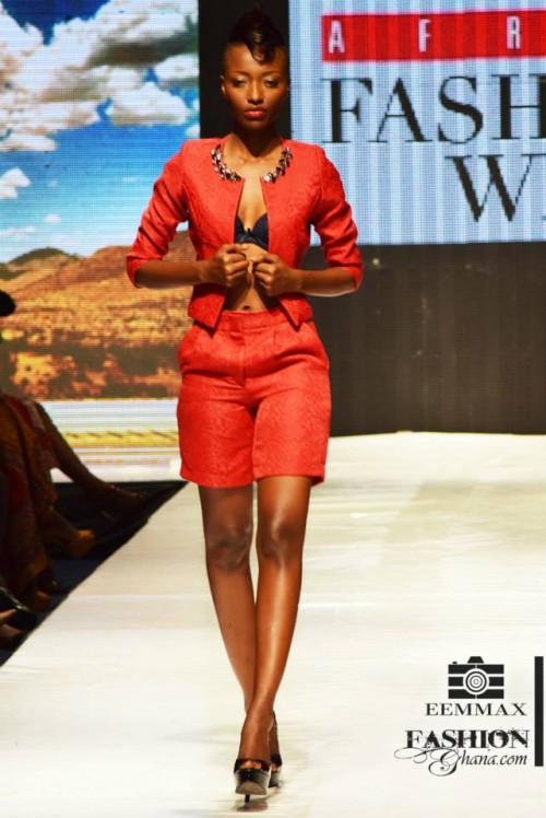 Ashia Kemi Eku-Glitz Africa Fashion Week 2014-FashionGHANA (10)