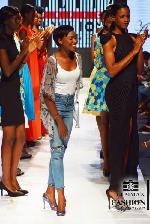 Ashia Kemi Eku-Glitz Africa Fashion Week 2014-FashionGHANA (11)