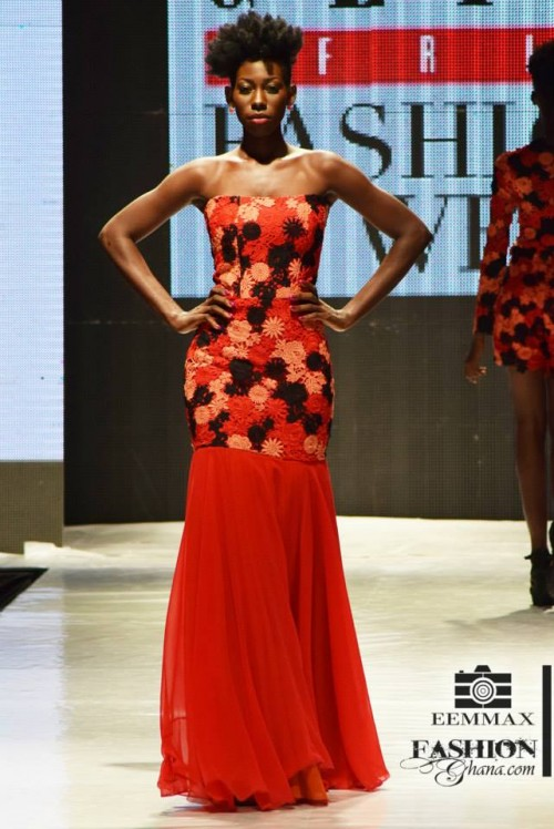 Ashia Kemi Eku-Glitz Africa Fashion Week 2014-FashionGHANA (12)