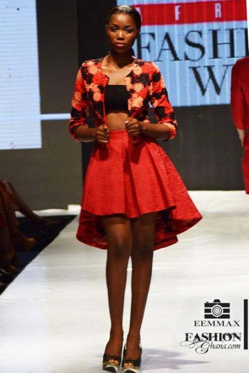Ashia Kemi Eku-Glitz Africa Fashion Week 2014-FashionGHANA (14)