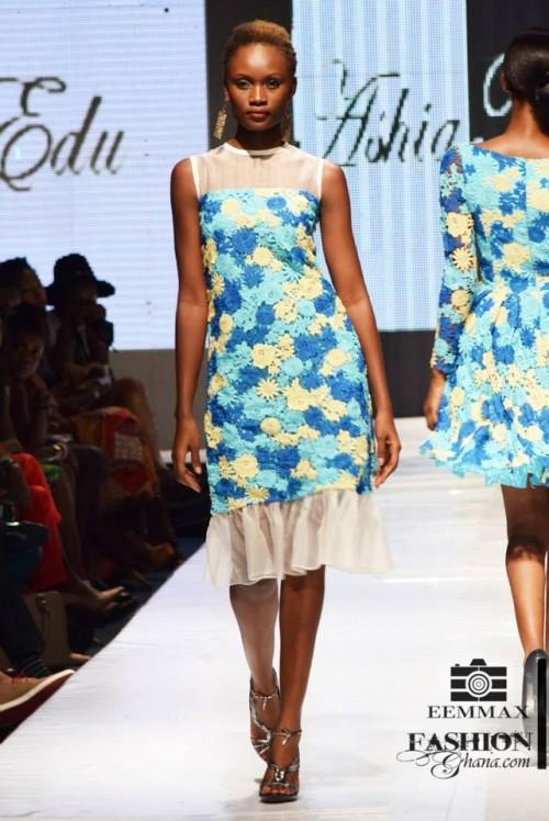 Ashia Kemi Eku-Glitz Africa Fashion Week 2014-FashionGHANA (15)