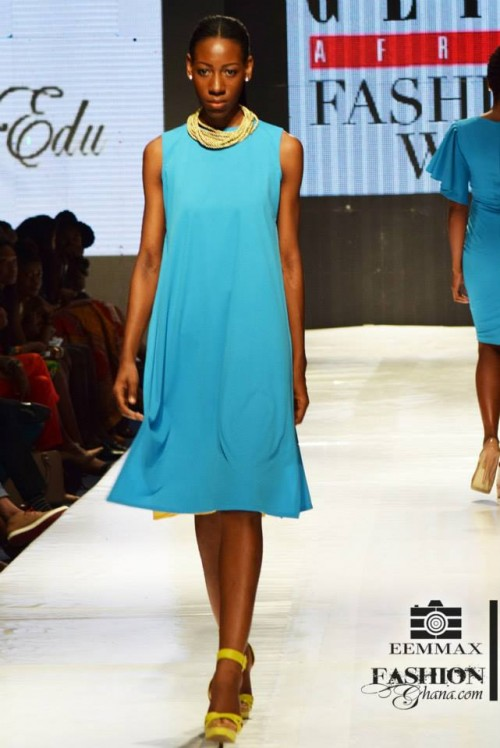 Ashia Kemi Eku-Glitz Africa Fashion Week 2014-FashionGHANA (16)