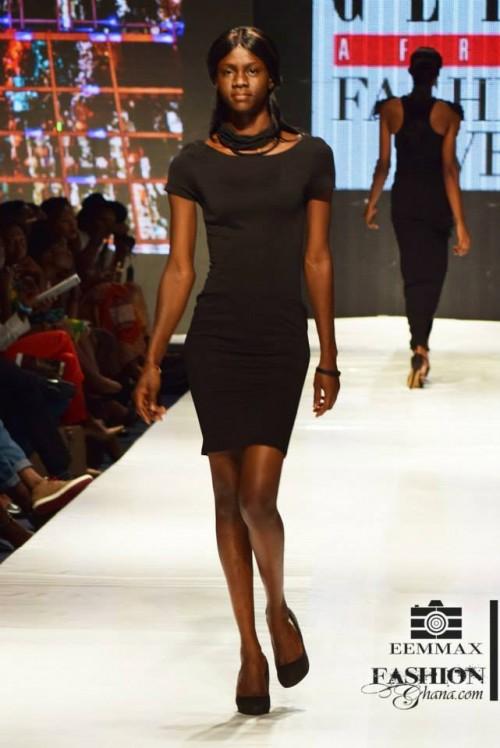 Ashia Kemi Eku-Glitz Africa Fashion Week 2014-FashionGHANA (2)
