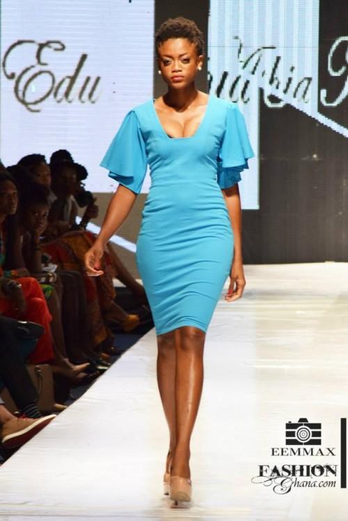 Ashia Kemi Eku-Glitz Africa Fashion Week 2014-FashionGHANA (4)
