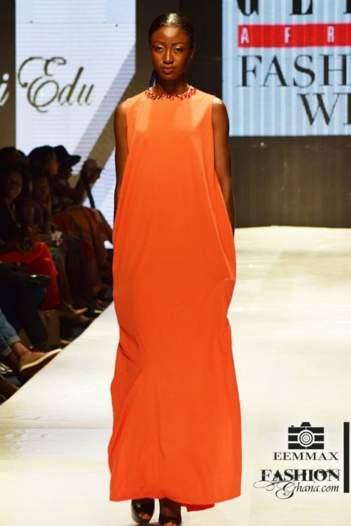 Ashia Kemi Eku-Glitz Africa Fashion Week 2014-FashionGHANA (6)