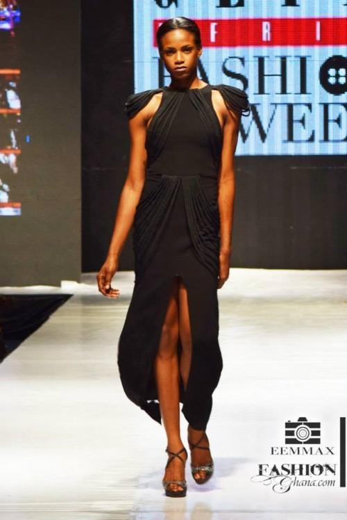 Ashia Kemi Eku-Glitz Africa Fashion Week 2014-FashionGHANA (7)