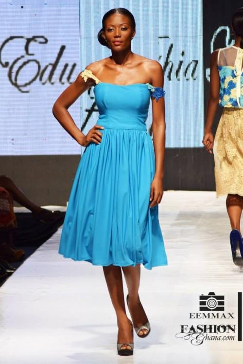 Ashia Kemi Eku-Glitz Africa Fashion Week 2014-FashionGHANA (8)