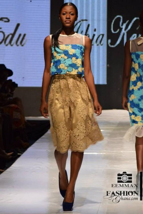 Ashia Kemi Eku-Glitz Africa Fashion Week 2014-FashionGHANA (9)