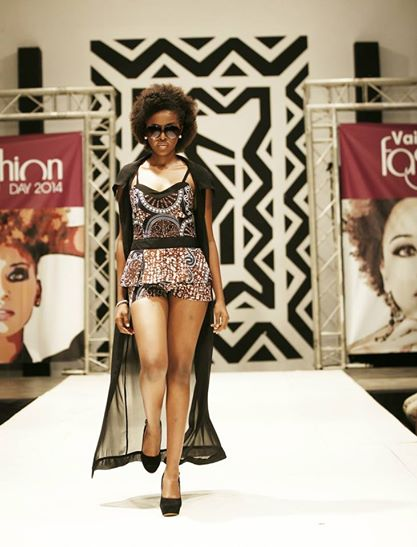 Cindy Monteiro vaiss fashion day fashion show cape verde (1)