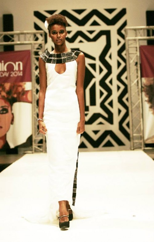 Cindy Monteiro vaiss fashion day fashion show cape verde (11)