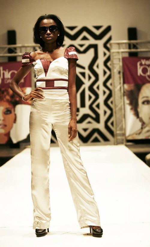 Cindy Monteiro vaiss fashion day fashion show cape verde (6)