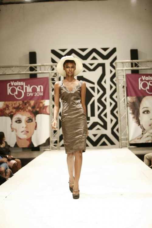 Cindy Monteiro vaiss fashion day fashion show cape verde (8)